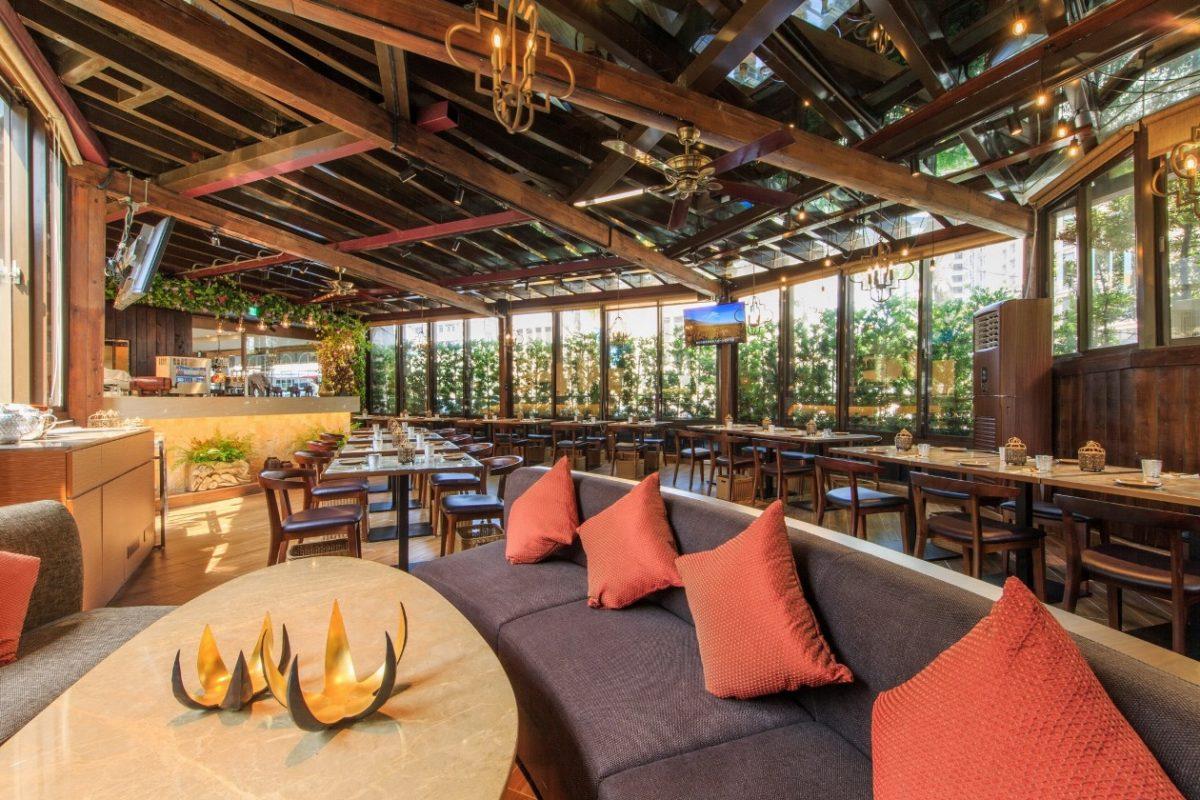 花獻美饌圍爐樂,有機會抽中卓越五星瑞穗天合國際觀光酒店!