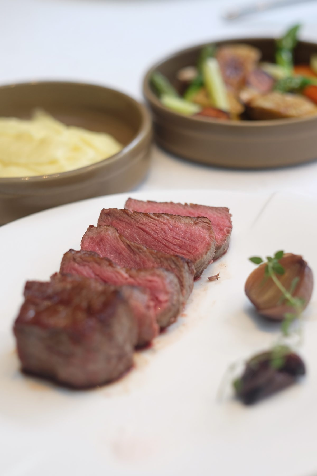 「米其林餐盤推薦老饕住房專案」 超值一泊一食每人每晚最低一千兩百元起